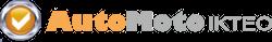 http://aodexameni.gr/wp-content/uploads/2020/03/AAautomoto-logo.png