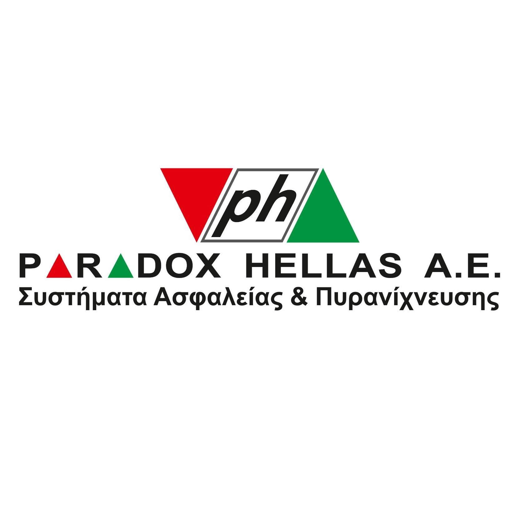 http://aodexameni.gr/wp-content/uploads/2020/03/paradox-fb.jpg